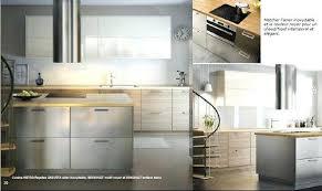 Beau Facade Ikea Cuisine Facade Cuisine Ikea Blanc Laque Satchellme