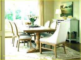 round country dining table french dining room chairs country dining table with bench country french dining