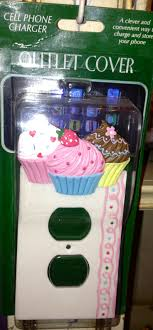 Cupcake Kitchen Decor Sets 25 Best Ideas About Cupcake Kitchen Theme On Pinterest Cupcake
