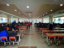 high school lunch table. School Lunch Table. In Korea And Table High W