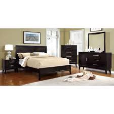 Luxury Bedroom Sets Houston Bedroom Furniture Queen Bedroom Sets - Palladian bedroom set