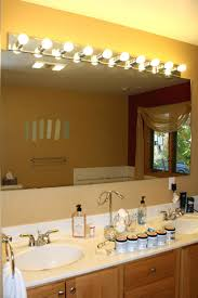 wall mounted track lighting system. Wall Mount Track Lighting Fixtures Long Bathroom Light Lights Mounted Vanity Indoor System