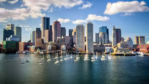 Image result for Non copyrighted photos of Boston, MA