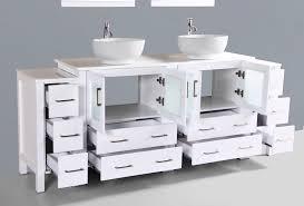 bathroom vanities vessel sinks sets. New Vessel Sink Vanity Set Bathroom Vanities Bath Kitchen And Beyond Sinks Sets L