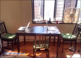 dining room chairs ikea modern bar stools new fresh dining room chairs ideas dining table set ikea uk