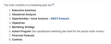 Why Diy Musicians Need A Marketing Plan And How To Create