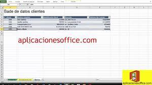 Formato Plantilla Cotizacion O Presupuesto En Excel