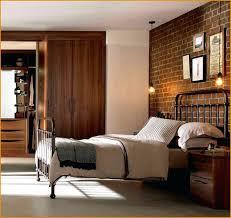 industrial bedroom furniture. Modern Industrial Decorating Ideas Incredible Bedroom Interior Books Model Furniture