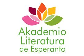 Akademio Literatura de Esperanto