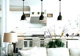 Kitchen lighting over table Drum Pendant Kitchen Pendant Light Kitchen Hanging Lights Over Table Kitchen Pendant Light Over Table Kitchen Hanging Kitchen Pendant Light Kitchen Pendants Lights Kitchen Pendant Light