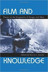 com film and knowledge essays on the integration of film and knowledge essays on the integration of images and ideas