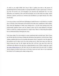 College Education Essay Importance Of College Education Essay Barca Fontanacountryinn Com