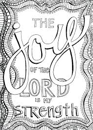 Christian Thanksgiving Coloring Pages Printable Christian