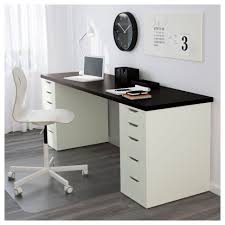 large size of office table computer desk table grommet cable wire hole plastic cover computer
