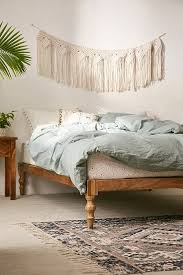 pictures furniture. Bohemian Platform Bed Pictures Furniture