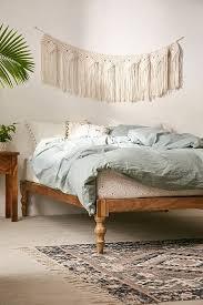 urban outfitter furniture. Bohemian Platform Bed Urban Outfitter Furniture D