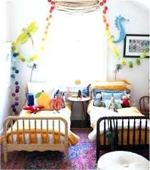charming kid bedroom design. Kids Shared Bedroom Ideas For Brother And Sister Charming Home Design App Hacks Kid I