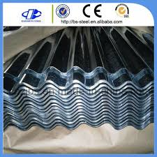 china perforated corrugated metal siding sheet china galvanized corrugated sheet metal galvanized iron roof