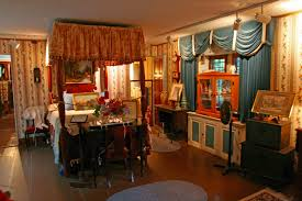 Sakis World  Early American Bedroom - Early american dining room furniture
