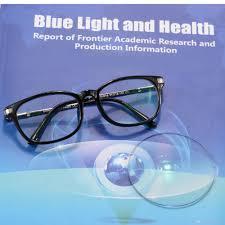 computer glasses reading glass anti glare blue rays reading glasses radiation resistant glasses glass sh016 free shpping anti blue rays glasses anti