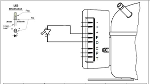 kic fridge thermostat wiring diagram efcaviation com Refrigerator Thermostat Wiring Diagram danfoss fridge thermostat wiring diagram wiring diagram 339 wiring diagram for refrigerator thermostat