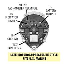 alternator charge light wiring diagram images wilbo666 toyota mercruiser alternator wiring diagram ktincedrtblogcom201111