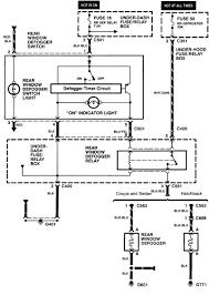window wiring diagrams beautiful wiring diagram for 2003 honda civic Basic Electrical Wiring Diagrams at 95s10 Windows Wiring Diagram