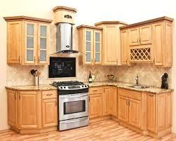 kitchen cabinetsa cabinetry kitchen island cabinets menards