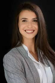 Kelsey Baughman — Flannery   Georgalis, LLC