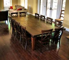 extra long dining room table sets. Bathroom Adorable Long Dining Room Table Large Foot Extra Modern Best Sets R
