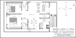 stylish and peaceful house plans per plan east facing design images double bedroom for site as