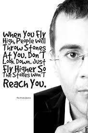 Chetan Bhagat Best Quotes