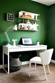 my home office plans. Modren Plans 60 Lovely Image My Home Office Plans Reviews Inside