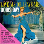 Never Stop Loving: The Best of Doris Day