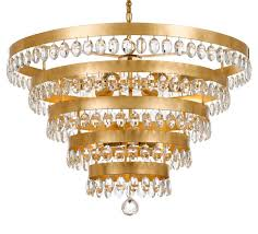 ceiling lights brown crystal chandelier lighting gold chandelier red modern chandelier italian modern chandelier traditional