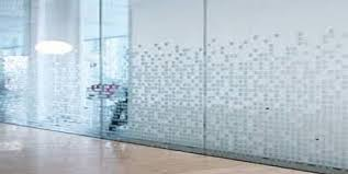 Polyester 3M Fasara Glass Decor Film, Packaging Type: Roll, Packaging Size: 4' X 100', Rs 450 /square feet   ID: 22459111412