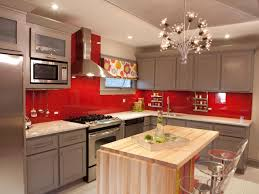 Kitchen Colors Walls Blue Kitchen Paint Colors Pictures Ideas Tips From Hgtv Hgtv
