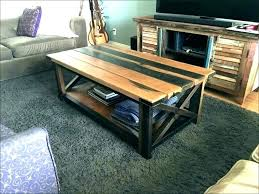 unique coffee tables ideas table tabletop large size of homemade coolest 2017