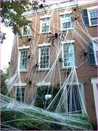 diy giant spider decoration giant spider decoration for giant spider web decoration diy
