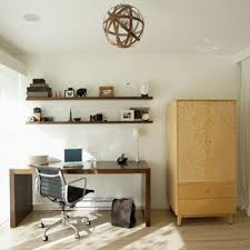 study office design ideas. Awesome Picture Of Study Decor Ideas Fabulous Homes Interior Office Design