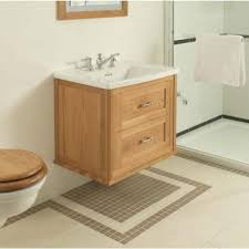 rhodes pursuit mm bathroom vanity unit: imperial radcliffe thurlestone wall hung vanity unit in london clay