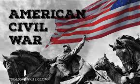 american civil war essay brief history com any war is a horrible stage in the life of a nation people say that civil war is the hardest time this is the period when people of the same country take
