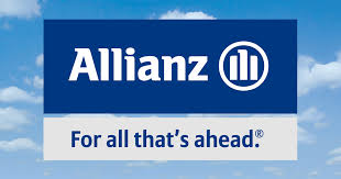 Allianz Life Insurance Quote Impressive Allianz Life Retirement Life Insurance Solutions