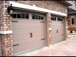 garage door paint storage ideas 2015