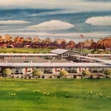 Meadowbrook Gilford Nh Seating Chart Meadowbrook Nh Hotels Shorts Chalet