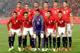 موعد مباريات منتخب مصر الأولمبي لكرة القدم فى أولمبياد طوكيو 2021 - الشامل  الرياضي