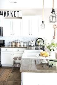 easy diy kitchen backsplash ideas 9 kitchen ideas modern home interior decoration ideas