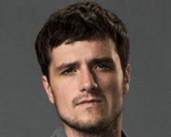 What Is The Zodiac Sign Of Josh Hutcherson The Best Site