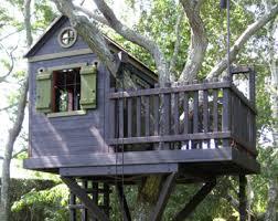 Amazing Treehouses For KIds  YouTubeTreehouses For Children