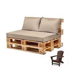 wooden patio furniture in pretoria east